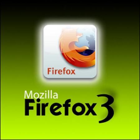 Firefox 3.0 Firefox3fz6